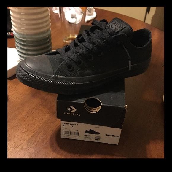 Converse Shoes | Converse Size 7 Womens